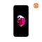 Apple IPhone 7, 128GB (Single SIM) black