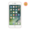 Apple iPhone 7 Plus, 32GB, 3GB (Single SIM) Rose Gold