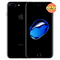 Apple IPhone 7 Plus, 128GB (Single SIM)12MPDual -7MP Jet Black