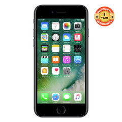 Apple IPhone 7,32GB (Single SIM ) 4.7