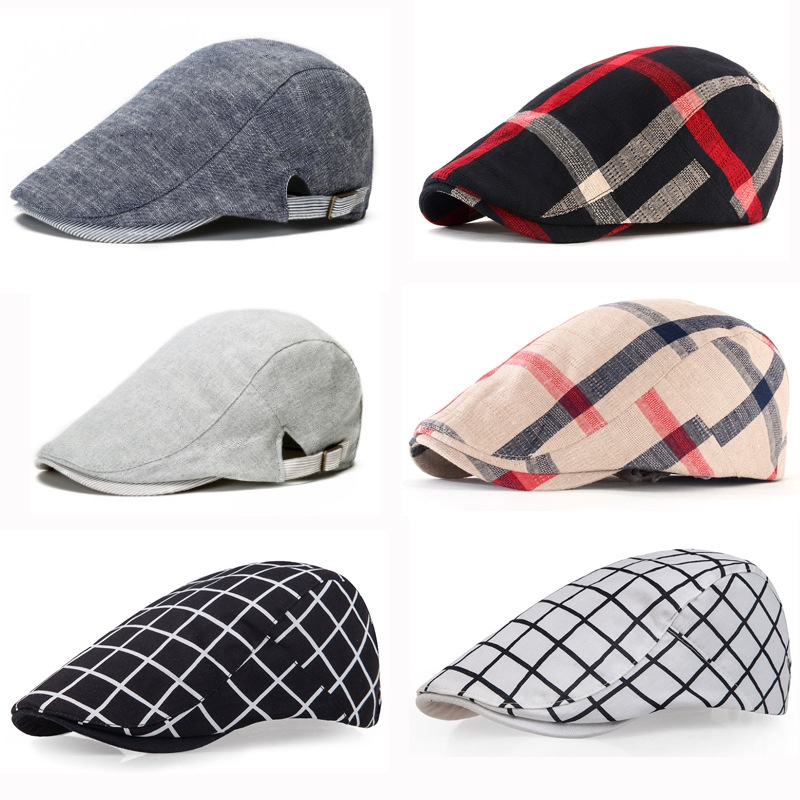 ... duck tongue caps 1 adjustable  Product No  10004792. Item specifics   Brand  e97bd42ed9c0