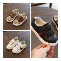 Little white shoes for children, Magic shoes for babies, shoes for boys and girls. white 21 yards 13.5 cm