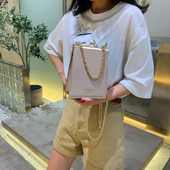 LARAINE Brand Handbags for Ladies Shoulder Bags khaki 14cm by 6cm by 18.5cm