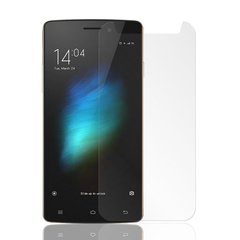 Tempered Glass Screen Protector For Cubot X12