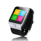 ZGPAX Bluetooth Smart Watch Unlocked SIM Phone Watch Sync Call Music