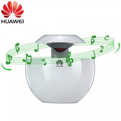 HUAWEI AM08 Little Swan Bluetooth Speaker BT4.0 CSR Hands-Free Touch Control for iPhone 6 Plus 6 5S 5 Samsung S6 Edge S6 HTC ONE M9 HUAWEI P8 as the picture
