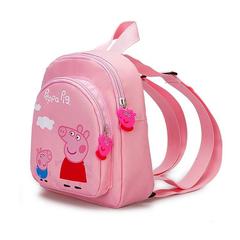D-baby Nice Baby 1 Nursery school bag 1-5 years baby backpack 20*18*4cm XA001A