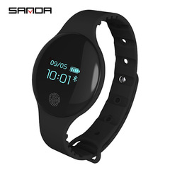 smart watches smart watches phone smartwatch bluetooth touch  smartwatch for women and men black one size