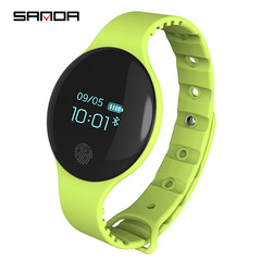 smart watches smart watches phone smartwatch bluetooth touch  smartwatch for women and men orange one size