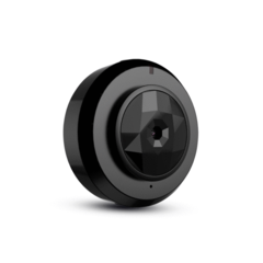 Mini 720P HD Wireless IP Camera Wifi Remote Control Night Vision Webcam-C6