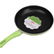 Sundabests Non-Stick Triple Coating Frying Pan(1300011176/1300011177/1300011178/1300011179) green 24cm