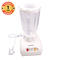 Sathiya High Quality  2 Speeds Blender with Mill Attachment(190000600) white 1.5L