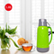 SUNDABESTS 1.0L New Fashion Vacuum Flask(130007426) grass green 1.0l