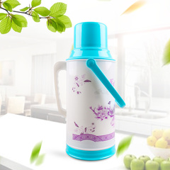 SUNDABESTS 3.2L New Fashion High quality Vacuum Flask(130007771) blue 3.2l