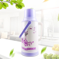 SUNDABESTS 3.2L New Fashion High quality Vacuum Flask(130007771) purple 3.2l