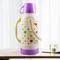 SUNDABESTS 3.2L New Fashion Vacuum Flask(130007775) purple 3.2l