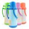 SUNDABESTS 2.0L New Vacuum Flask Thermoses Insulation pot(130008485) purple 2.0l