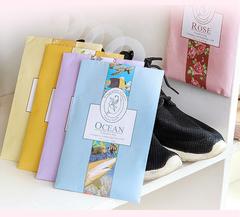 Perfume satchel Hanging Sachet Cabinets Shoes Bags Sachets