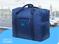 Large capacity Fashion Travel Bag Weekend Bag Big Capacity Bag For Man Women red pink 1pic