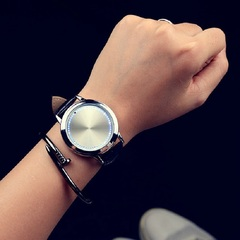 Unique Personality Digital Wrist Watch Men Sport Watch LED Watches Men's Watch Clock white one size