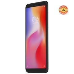 Xiaomi Redmi 6 - 5.45