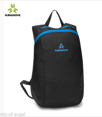Unisex Lightweight Outdoor Backpack/School Bag