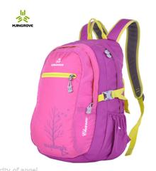 Trendy Outdoor Backpack