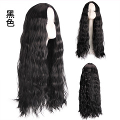 Body Wave Lace Front Human Hair Wigs For Women Brazilian Remy Hair Wigs Bleached Knots Baby Hair Black 25cm