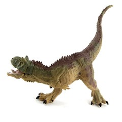 Plastic Dinosaur Model Toys Action Figures Educational Realistic Dinosaur