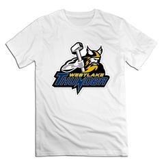 NBA Oklahoma City Thunder Men T shirt with round neck short sleeves half sleeve pure cotton loose Oklahoma City Thunder1 xxxxl 185-190 cotton