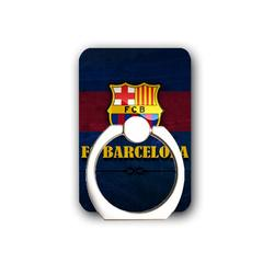 Fútbol Club Barcelona Phone Ring Holder-Stand Holder with Most of Smartphones Tablet and Phone Case Fútbol Club Barcelona1 one size