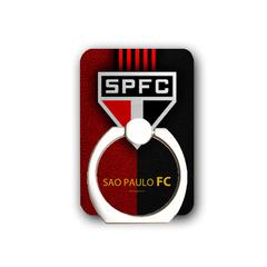 Sao Paulo Futebol Clube Phone Ring Holder-Stand Holder with Most of Smartphones Tablet and Phone Sao Paulo Futebol Clube1 one size