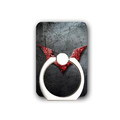 Disney marvel batman Phone Ring Holder-Stand Holder with Most of Smartphones Tablet and Phone Case batman1 one size