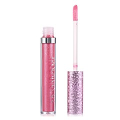 Factory Clearance Long Lasting Shimmer Lip Gloss #3