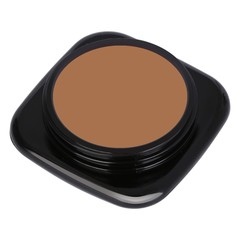 Factory Clearance M.n Menow C16001 Natural Long Lasting Waterproof Isolation Foundation Concealer FLAXEN