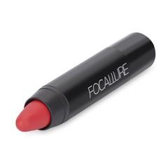 FOCALLURE 11 Colors Moisturizer Waterproof Long-lasting Lip Stick #2