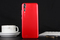 2018 new 5.0 inch large screen P203G smart phone four colors optional red