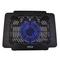 CoolColdLaptopCoolingPadLaptopFanCoolerfor14''LaptopBlack black A04060000070601