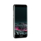 Smartphone large screen 5.05.9 inches black