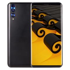 5.8-inch large-screen Android smartphone 4GB multi-national languages phones black