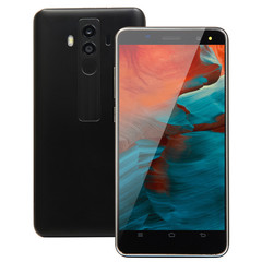 Mate10 Android Smartphone 5.72