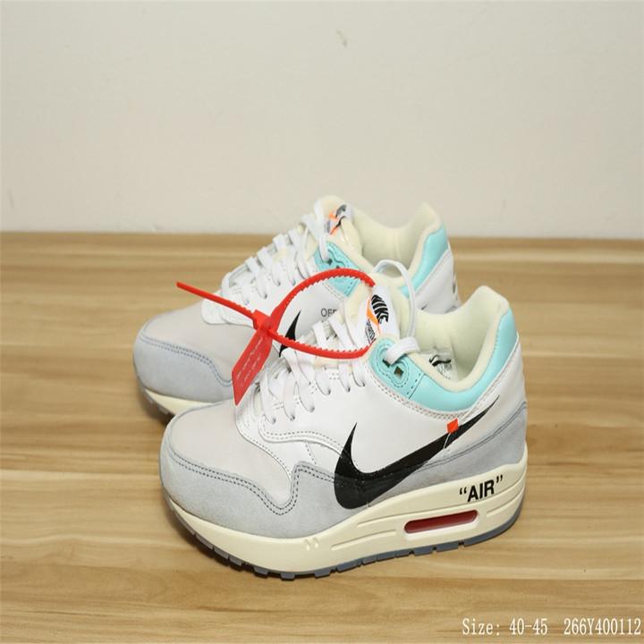 3dc98744f3 Fashion Sneakers nike Air Max Plus TN ULT Ra Se 87 Men's Sport Shoes  Running Shoes