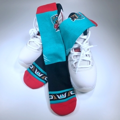 Men's tide socks STANCE brand socks 100% cotton, breathable, comfortable, very beautiful b free size free size