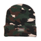 LED Lighted Cap Winter Warm Beanie Angling Camping Hat 5 Colorsu00a0 Color, Uniform code