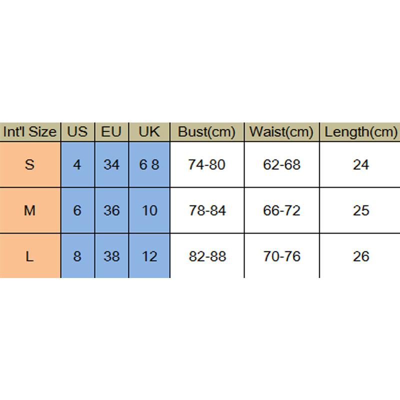 83985df3259b1 Gender  Women Item Type  Tops Pattern Type  Solid Tops Type  sun-top.  Material  Polyester