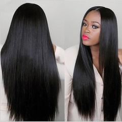 Women's Wig 31.5