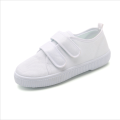 white shoes students white shoes white  children's white shoes boys girls white sports white1 22