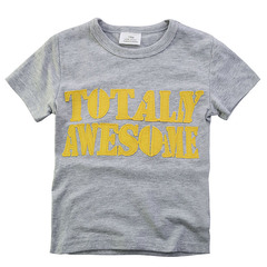 Boys T Shirt Summer Cartoon Kids Tops Gray Children Tee Shirt Baby Clothing Cotton Toddler gray 3t cotton