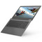LENOVO ideapad130-15IKB Laptop Core i3 4GB Ram 1TB HDD 15.6 Inches Black 2