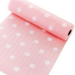 Cabinet mat drawer mat paper wardrobe moistureproof kitchen waterproof moistureproof paper drawer sh